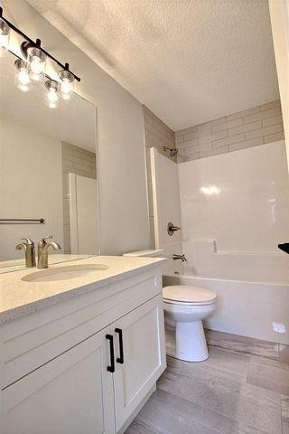 Photo 19: 9103 151 Street in Edmonton: Zone 22 House for sale : MLS®# E4154819