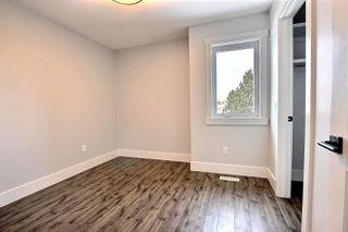 Photo 17: 9103 151 Street in Edmonton: Zone 22 House for sale : MLS®# E4154819