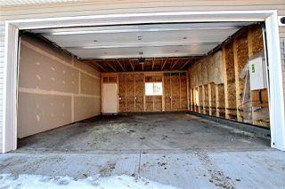 Photo 22: 9103 151 Street in Edmonton: Zone 22 House for sale : MLS®# E4154819