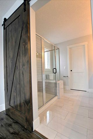 Photo 13: 9103 151 Street in Edmonton: Zone 22 House for sale : MLS®# E4154819