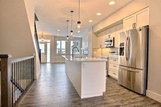 Photo 4: 9103 151 Street in Edmonton: Zone 22 House for sale : MLS®# E4154819