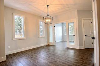 Photo 9: 9103 151 Street in Edmonton: Zone 22 House for sale : MLS®# E4154819