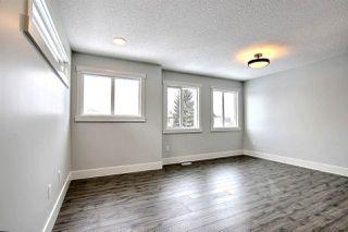 Photo 12: 9103 151 Street in Edmonton: Zone 22 House for sale : MLS®# E4154819