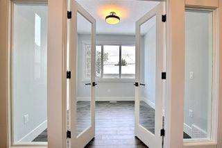 Photo 10: 9103 151 Street in Edmonton: Zone 22 House for sale : MLS®# E4154819