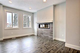 Photo 2: 9103 151 Street in Edmonton: Zone 22 House for sale : MLS®# E4154819