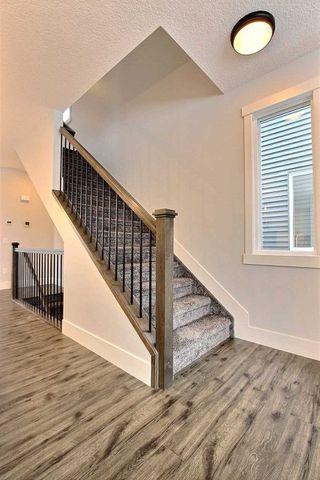 Photo 11: 9103 151 Street in Edmonton: Zone 22 House for sale : MLS®# E4154819