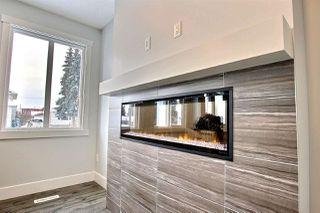 Photo 3: 9103 151 Street in Edmonton: Zone 22 House for sale : MLS®# E4154819