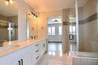 Photo 14: 9103 151 Street in Edmonton: Zone 22 House for sale : MLS®# E4154819