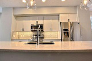 Photo 7: 9103 151 Street in Edmonton: Zone 22 House for sale : MLS®# E4154819