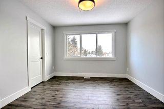 Photo 18: 9103 151 Street in Edmonton: Zone 22 House for sale : MLS®# E4154819