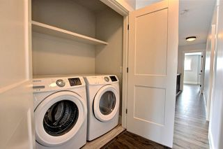 Photo 20: 9103 151 Street in Edmonton: Zone 22 House for sale : MLS®# E4154819