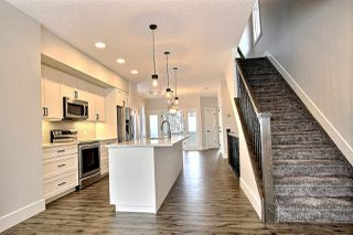 Photo 5: 9103 151 Street in Edmonton: Zone 22 House for sale : MLS®# E4154819