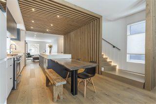 Photo 7: 10423 133 Street in Edmonton: Zone 11 House for sale : MLS®# E4155469