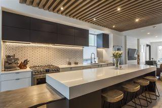 Photo 3: 10423 133 Street in Edmonton: Zone 11 House for sale : MLS®# E4155469
