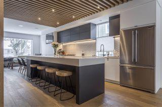Photo 4: 10423 133 Street in Edmonton: Zone 11 House for sale : MLS®# E4155469