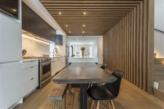 Photo 5: 10423 133 Street in Edmonton: Zone 11 House for sale : MLS®# E4155469