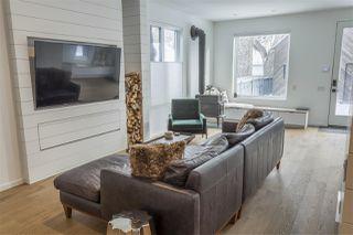 Photo 8: 10423 133 Street in Edmonton: Zone 11 House for sale : MLS®# E4155469