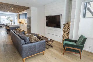 Photo 9: 10423 133 Street in Edmonton: Zone 11 House for sale : MLS®# E4155469