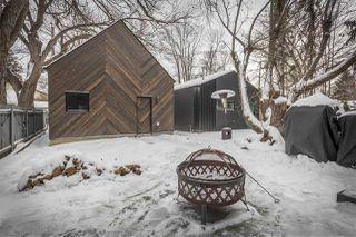 Photo 30: 10423 133 Street in Edmonton: Zone 11 House for sale : MLS®# E4155469