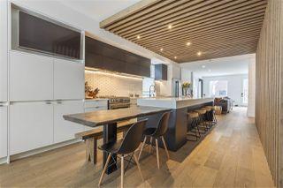Photo 2: 10423 133 Street in Edmonton: Zone 11 House for sale : MLS®# E4155469