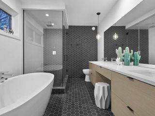 Photo 19: 10423 133 Street in Edmonton: Zone 11 House for sale : MLS®# E4155469