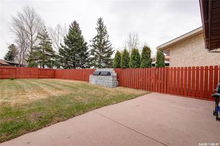 Photo 29: 332 Russell Road in Saskatoon: Silverwood Heights Residential for sale : MLS®# SK770395