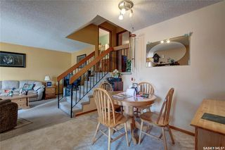 Photo 11: 332 Russell Road in Saskatoon: Silverwood Heights Residential for sale : MLS®# SK770395