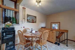 Photo 10: 332 Russell Road in Saskatoon: Silverwood Heights Residential for sale : MLS®# SK770395