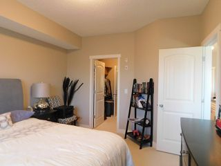 Photo 15: 207 4922 52 Street: Gibbons Condo for sale : MLS®# E4156751