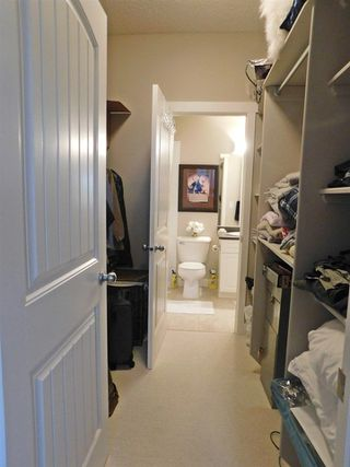 Photo 17: 207 4922 52 Street: Gibbons Condo for sale : MLS®# E4156751