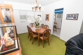"Photo 11: 3756 VICTORY Street in Burnaby: Suncrest House for sale in ""SUNCREST"" (Burnaby South)  : MLS®# R2370107"