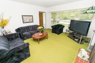 "Photo 10: 3756 VICTORY Street in Burnaby: Suncrest House for sale in ""SUNCREST"" (Burnaby South)  : MLS®# R2370107"
