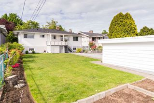 "Photo 9: 3756 VICTORY Street in Burnaby: Suncrest House for sale in ""SUNCREST"" (Burnaby South)  : MLS®# R2370107"