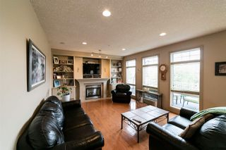 Photo 9: 195 52304 RR 233: Rural Strathcona County House for sale : MLS®# E4157150
