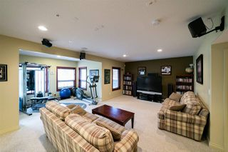 Photo 20: 195 52304 RR 233: Rural Strathcona County House for sale : MLS®# E4157150