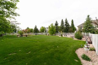 Photo 30: 195 52304 RR 233: Rural Strathcona County House for sale : MLS®# E4157150