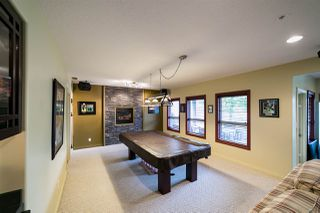 Photo 22: 195 52304 RR 233: Rural Strathcona County House for sale : MLS®# E4157150
