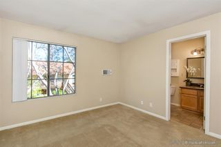 Photo 5: CARMEL VALLEY Condo for rent : 2 bedrooms : 12560 Carmel Creek Rd #54 in San Diego