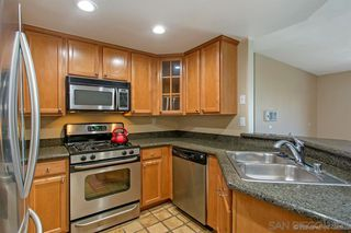 Photo 4: CARMEL VALLEY Condo for rent : 2 bedrooms : 12560 Carmel Creek Rd #54 in San Diego