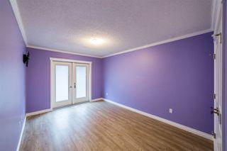 Photo 14:  in Edmonton: Zone 42 Mobile for sale : MLS®# E4158057