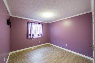 Photo 11:  in Edmonton: Zone 42 Mobile for sale : MLS®# E4158057