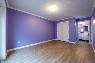 Photo 15:  in Edmonton: Zone 42 Mobile for sale : MLS®# E4158057