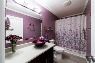 Photo 13:  in Edmonton: Zone 42 Mobile for sale : MLS®# E4158057