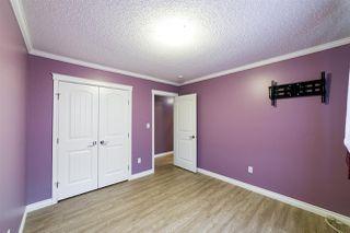 Photo 10:  in Edmonton: Zone 42 Mobile for sale : MLS®# E4158057