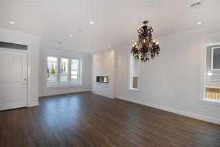 Main Photo: 1040B WALLS Avenue in Coquitlam: Maillardville House for sale : MLS®# R2372608