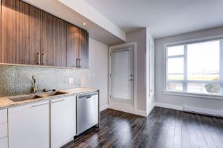 """Photo 5: A206 20211 66 Avenue in Langley: Willoughby Heights Condo for sale in """"ELEMENTS"""" : MLS®# R2373049"""