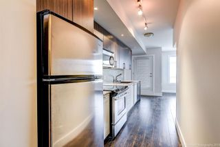 """Photo 4: A206 20211 66 Avenue in Langley: Willoughby Heights Condo for sale in """"ELEMENTS"""" : MLS®# R2373049"""
