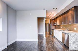 """Photo 7: A206 20211 66 Avenue in Langley: Willoughby Heights Condo for sale in """"ELEMENTS"""" : MLS®# R2373049"""