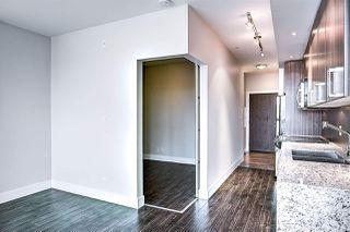 """Photo 3: A206 20211 66 Avenue in Langley: Willoughby Heights Condo for sale in """"ELEMENTS"""" : MLS®# R2373049"""