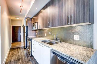 """Photo 6: A206 20211 66 Avenue in Langley: Willoughby Heights Condo for sale in """"ELEMENTS"""" : MLS®# R2373049"""